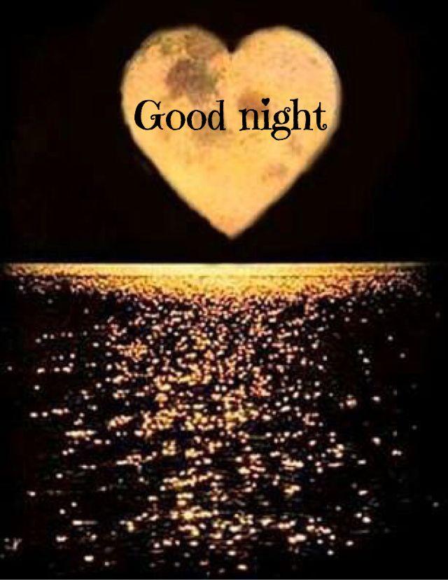 Hope you had a good night xxxx
