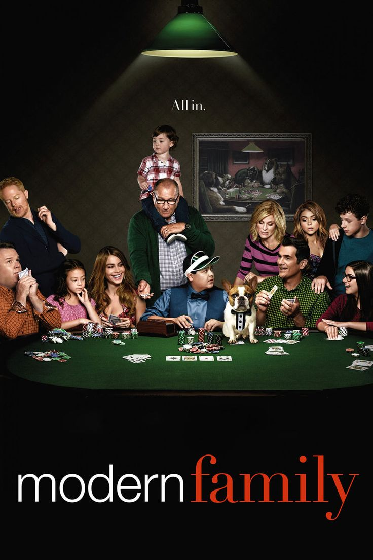 Modern Family Season 6 Episode 12 Live Streaming http://freetvlivestream.com/modern-family-season-6-episode-12-live-streaming/