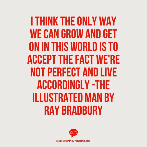 ray bradbury writing style This 18-page resource consists of a set of short writing tasks, and formal essay questions in the style of ap and ib examinations the initial tasks focus student attention on significant aspects of the text, and build up a full understanding of what ray.