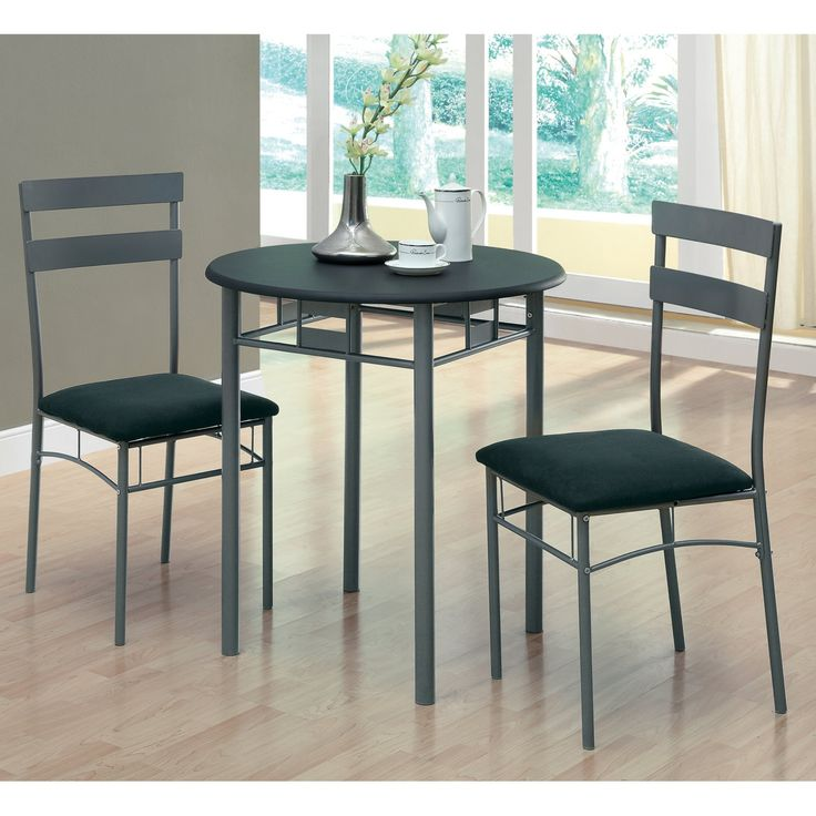 Best 25 round dining set ideas on pinterest for Round table 99 rosenheim