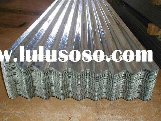 Metal Roof Metal Roof Panels Home Depot Pateeoooo