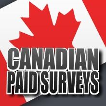 I decided to make a list of several different legit paid survey sites that are open to Canada. I know it is frustrating that so many sites seem to be geared primarily toward U.S. citizens, but you'd be surprised by how many actually do accept people from Canada or actually have Canadian branches for the …
