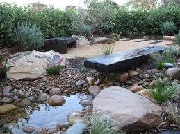australian native garden design ideas