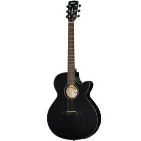 Guitarra Cort SFX-ME BKS