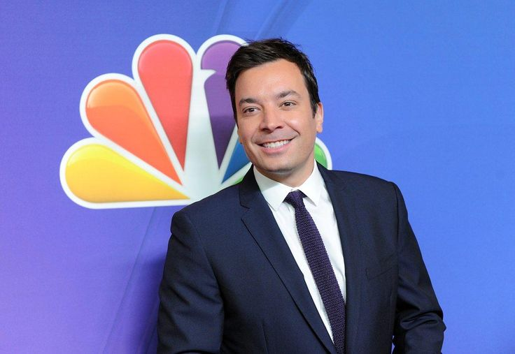 Jimmy Fallon?s mother, Gloria, dies surrounded by loved ones in hospital at the age of 68
