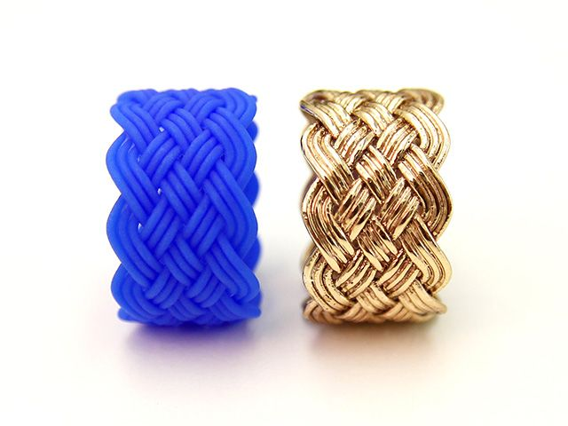 http://www.shapeways.com/materials/wax  #3dprinters  Please join our Sociable chat and have a new look at internet site for specials on 3d printing and enjoy our teaching articles. https://www.facebook.com/3dprintingsa/app_410312912374011