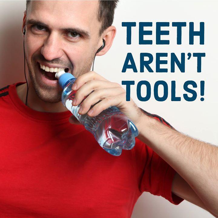 2443 Best Dental Humor Images On Pinterest Teeth Dental