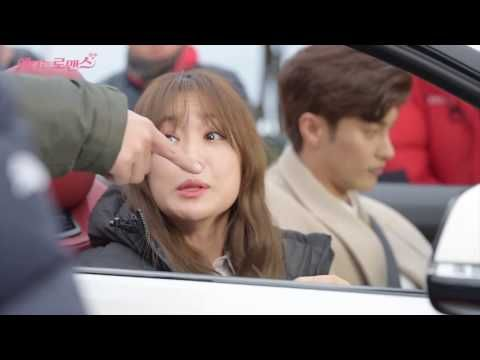 Fucking hardcore marriage not dating dramawiki ost girl