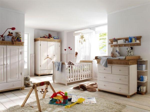 Коллекция Helsinki Baby , детская мебель scandinavian style, wooden futniture, white скандинавский стиль , белая мебель детская , экологически чистая мебель , деревянная мебель