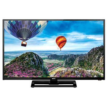 ЖК-телевизор BBK 19LEM-1005/T2C