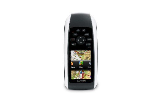 Gps deals black friday