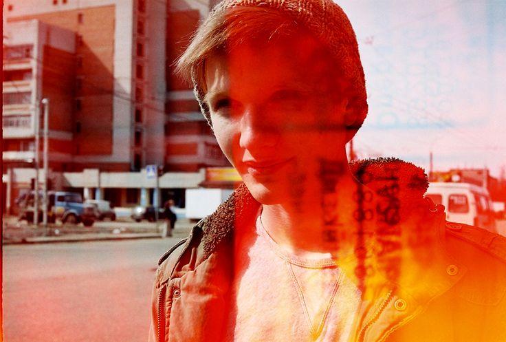 Photo taken by gotoarizona: http://www.lomography.com/photos/films/871911076-fuji-superia-400/popular/16007878