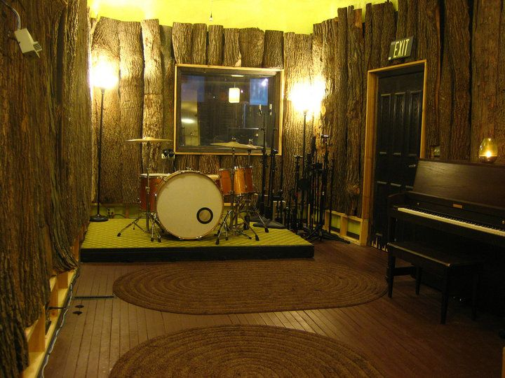 ideas about drum room on pinterest drums drum and music man cave