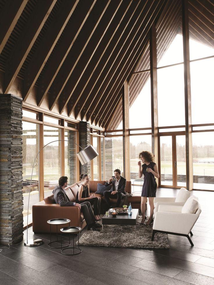17 best images about cenova boconcept on pinterest. Black Bedroom Furniture Sets. Home Design Ideas