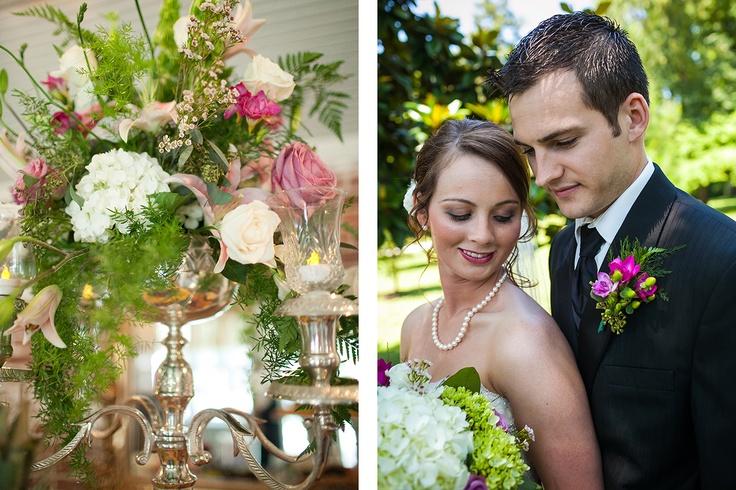 Weddings | Sarah Carter