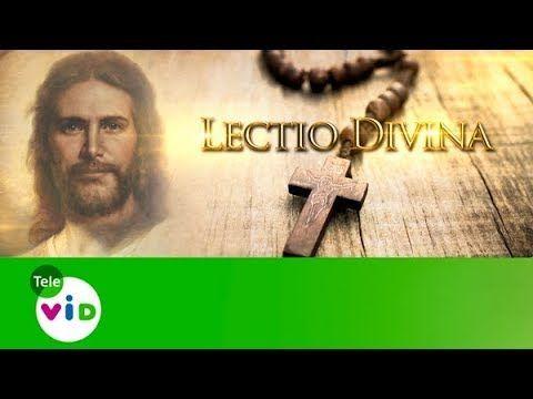 Santo Rosario Misterios Gozosos, Lunes Y Sábado - Tele VID - YouTube