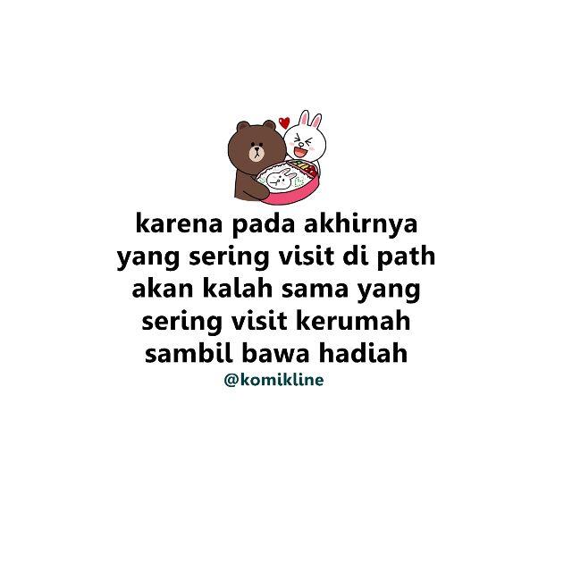 visit di path