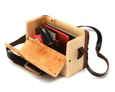 40 best DIY wood/bag images on Pinterest | Leather craft, Wood and Backpacks
