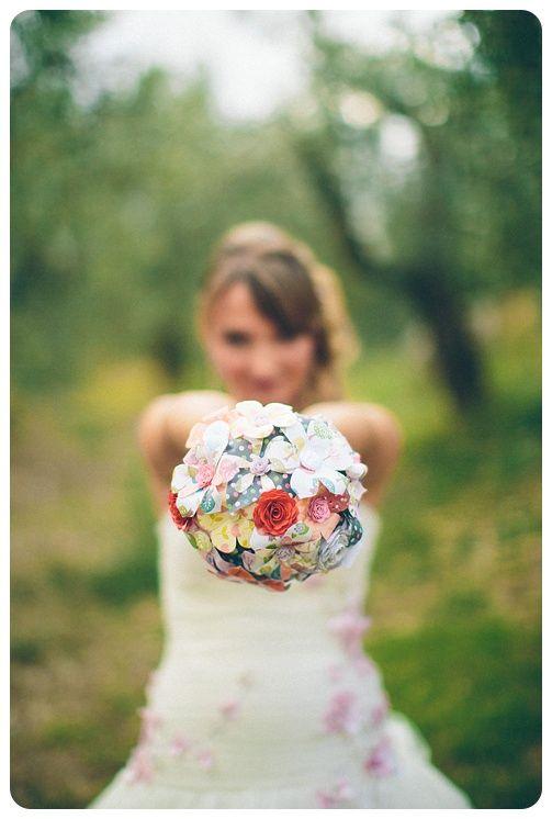 bouquet, bouquet alternativi, bouquet alternativo, bouquet originale, bouquet originali, bouquet roma, bouquet sposa, carta, creativo, engagement, fatti a mano, fatto a mano, fotografia, fotografo, hand made, handmade, matrimonio, migliore, photographer, prematrimoniale, roma, stoffa, wedding