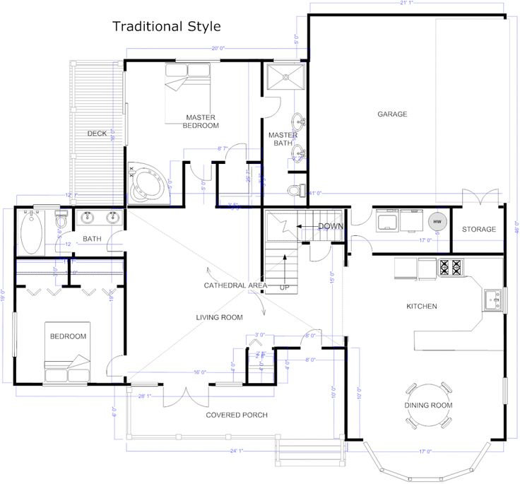 Floor Plan Design Software Cheap Home Design Software For Mac Design Software Mac Imagined By