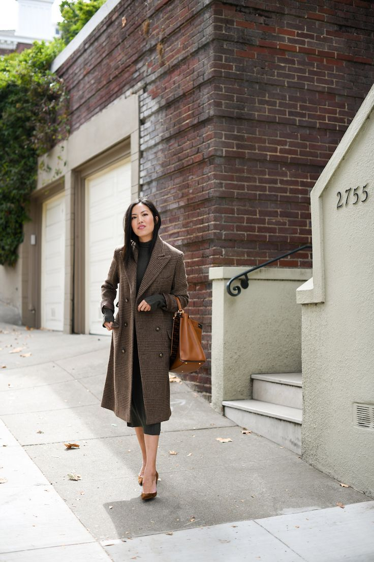 Ny week fashion moves further uptown