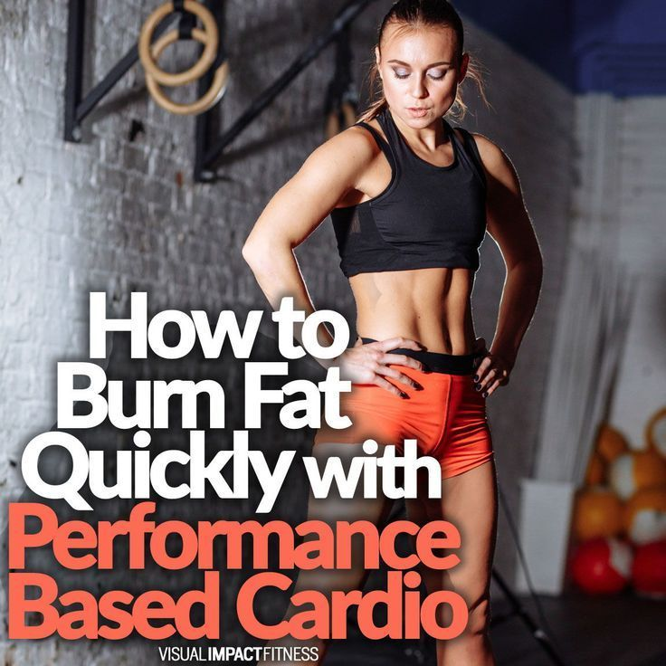 Pin On Fitness Tips
