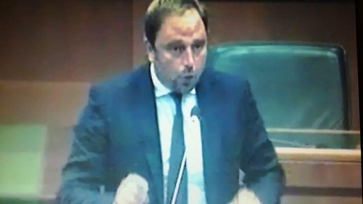 """Bilancio, Santori (Fdi) """"Zingaretti nemmeno in questa occasione si prese...il mio intervento in aula per il collegato di bilancio. I soliti provvedimenti inutili di #ZeroZingaretti"""