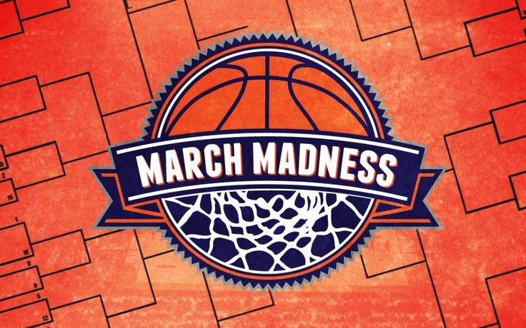 March Madness, March Madness Live Free, March Madness Live Stream, March Madness 2017 Live, ncaa march madness live, ncaa tournament, March Madness Bracket, ncaa final four