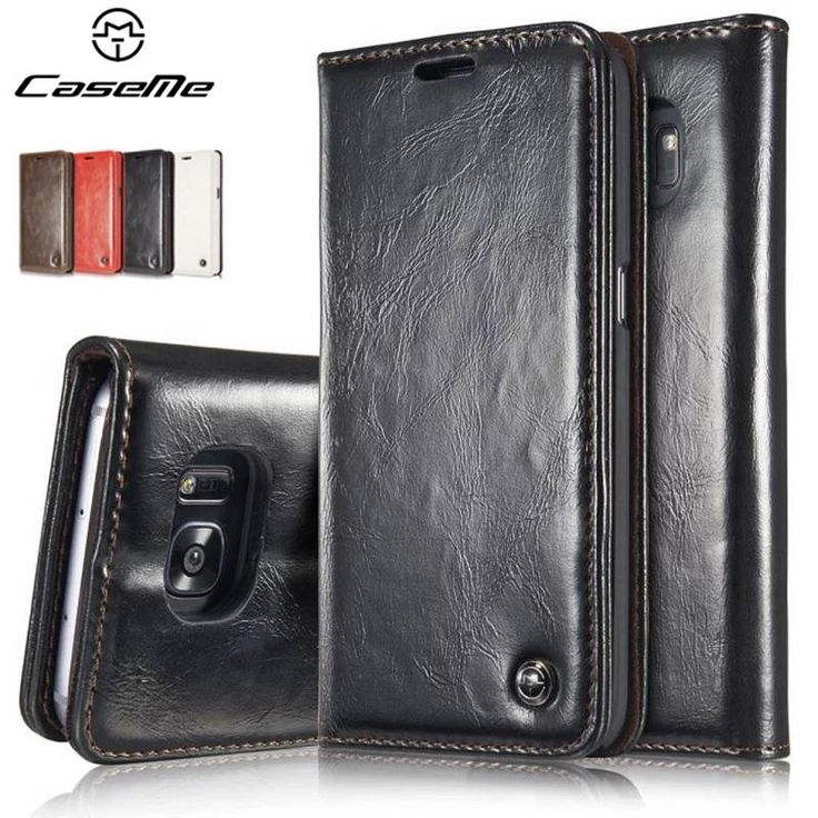For Samsung Galaxy Note 7 Wallet Case 2016 Pouch Leather Phone Bag for Samsung S7 S7 Edge S5 S6 Edge Plus S4 S5 Mini Flip Cover //Price: $14.58 & FREE Shipping //     Get it here ---> http://cheapestgadget.com/for-samsung-galaxy-note-7-wallet-case-2016-pouch-leather-phone-bag-for-samsung-s7-s7-edge-s5-s6-edge-plus-s4-s5-mini-flip-cover/    #discount #gadgets #lifestyle #bestbuy #sale