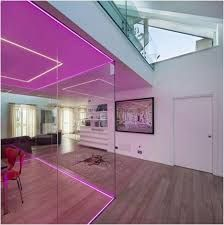 Image result for interiors reflecting imagination pathways