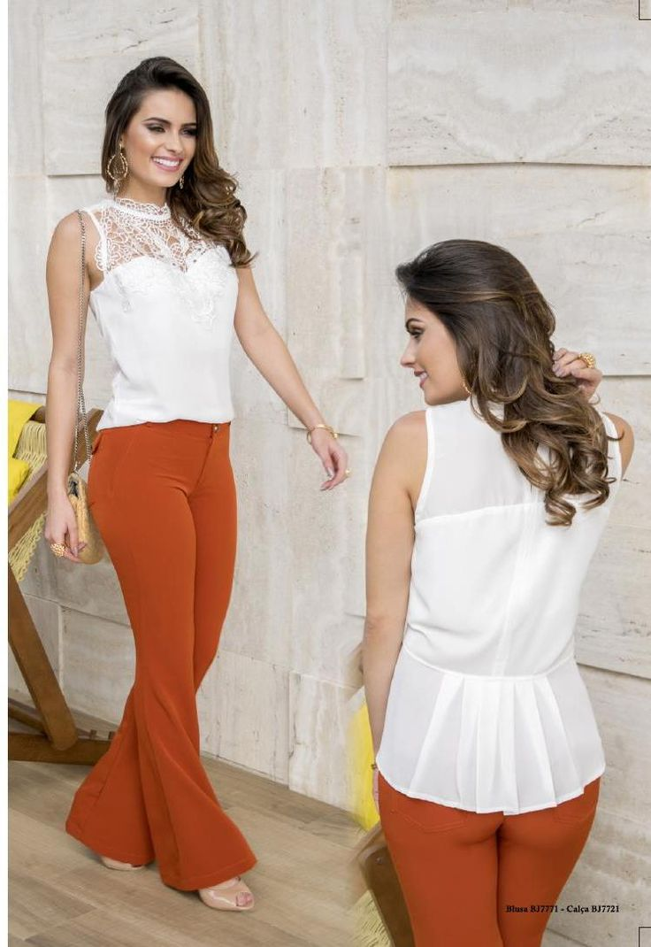 #ClippedOnIssuu from Catálogo Bump Jeans