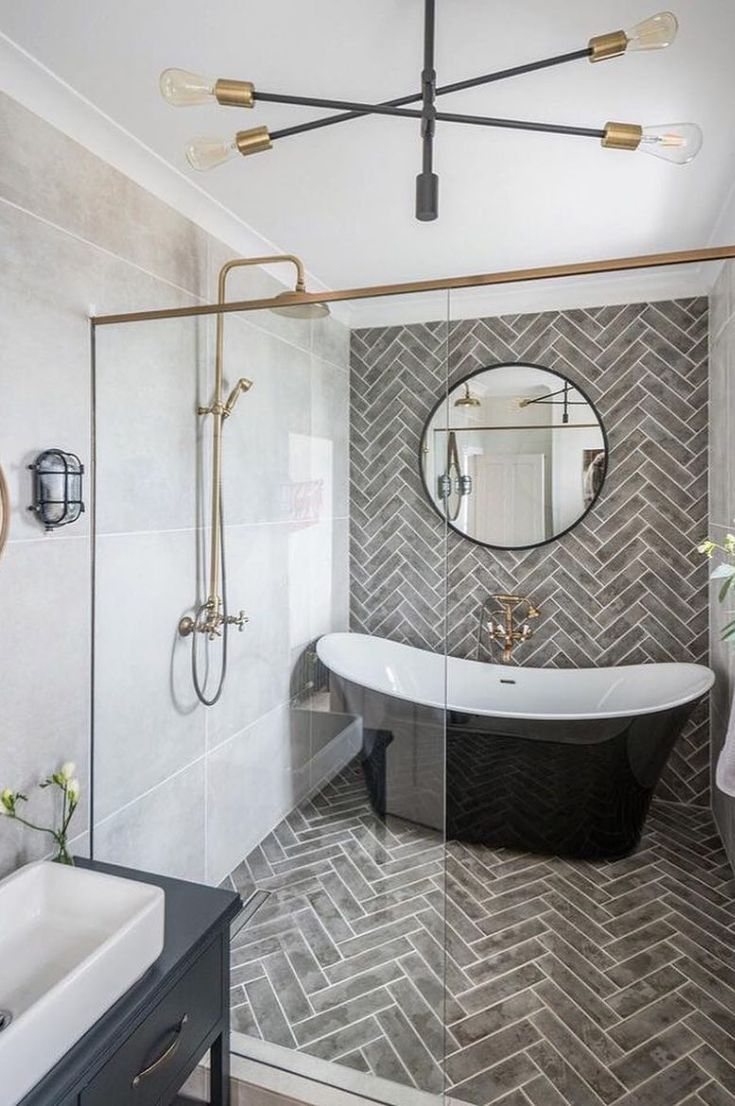 Batroom Ideas What Are The Bathroom Trends That You Should Pay