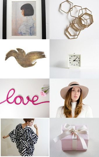 Gifts for Mom by HuesShop on Etsy--Pinned with TreasuryPin.com