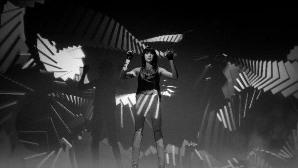 "Phantogram ""Fall In Love"" Music Video"