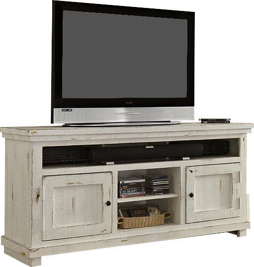 20 best TV STAND images on Pinterest