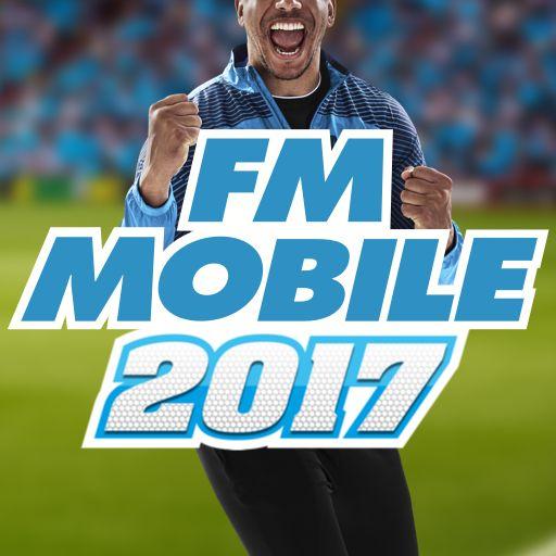Football Manager Mobile 2017 v8.0 Mod Apk apkmodmirror.info ►► http://www.apkmodmirror.info/football-manager-mobile-2017-v8-0-mod-apk/ #Android #APK android, apk, Football Manager Mobile 2017, Football Manager Mobile 2017 apk, Football Manager Mobile 2017 apk mod, Football Manager Mobile 2017 mod apk, mod, modded, Sports, unlimited #ApkMod