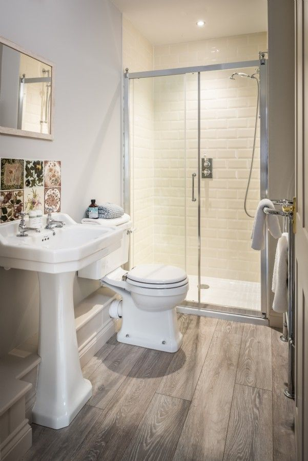 Luxury Bathrooms Kent 319 best unique bathrooms images on pinterest | catering