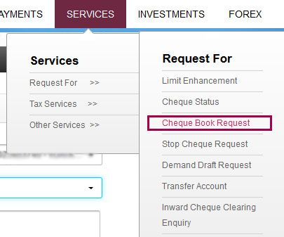 25+ unique Axis bank ideas on Pinterest Deepika padukone - cheque request form
