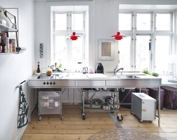 90 besten BB_KITCHEN Bilder auf Pinterest | Innenarchitektur, Küchen ...