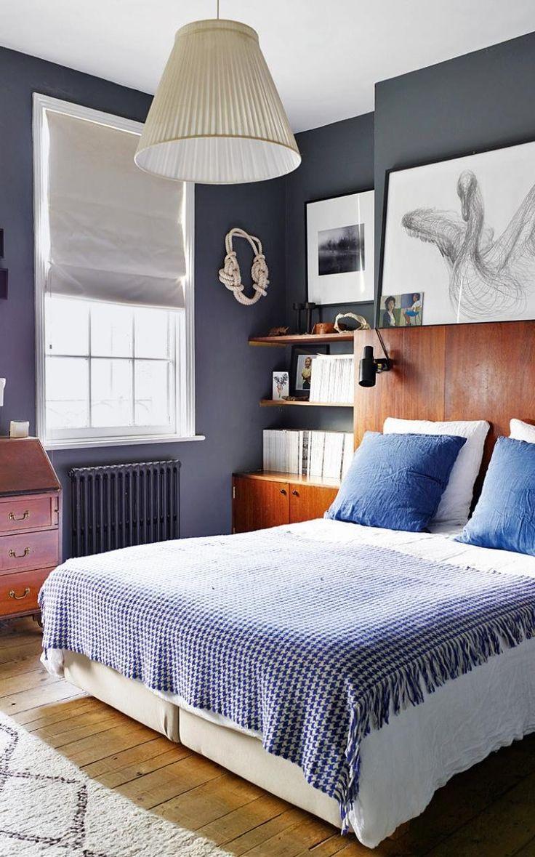 Best Images About Decor Boys Bedrooms On Pinterest Bedrooms - Jonathan adler bedroom