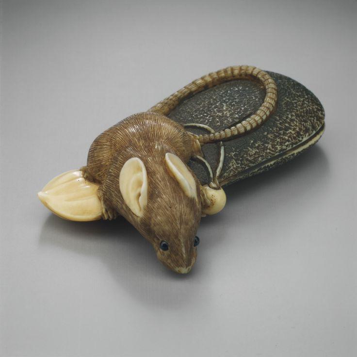 1000+ images about da rat on Pinterest | Auction, A rat and Pet rats