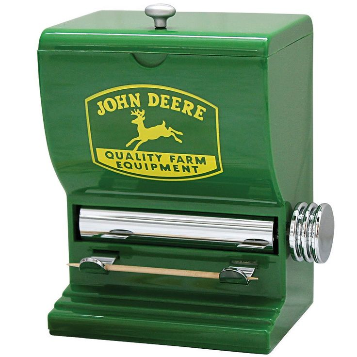 1000+ Ideas About John Deere Kitchen On Pinterest