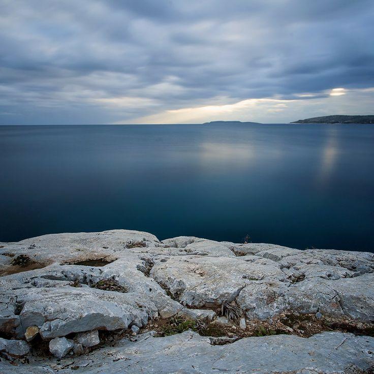 Three by Ilias Agiostratitis on 500px