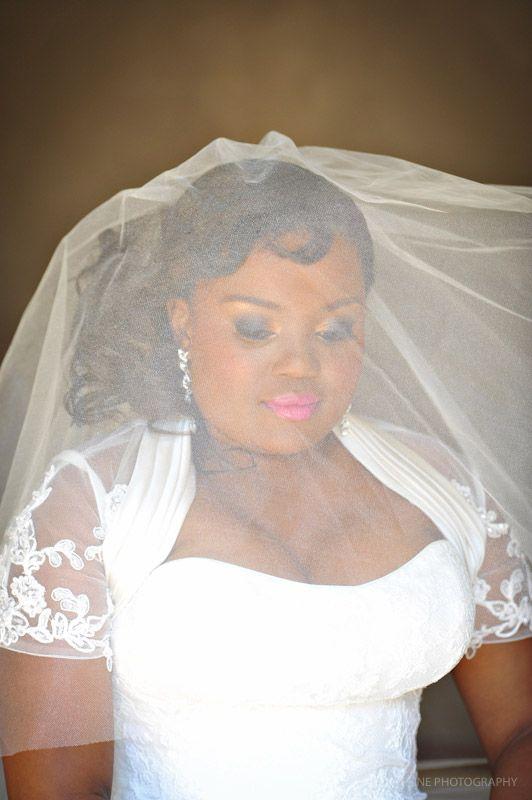 Memoire wedding venue | Gauteng Pretoria Johannesburg krugersdorp limpopo Wedding Photographer Wedding Video
