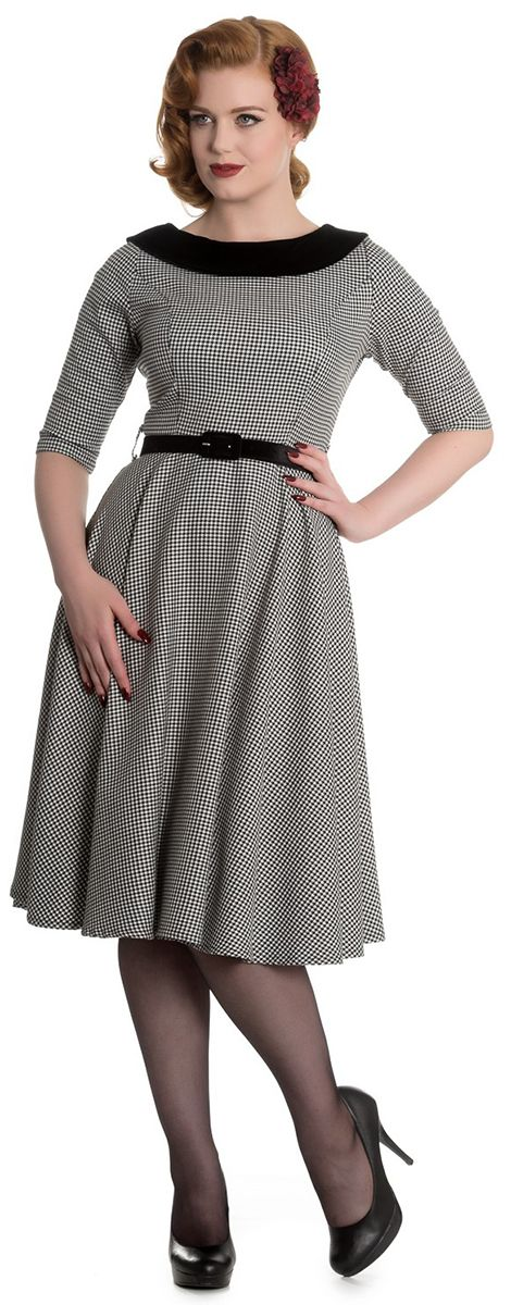 https://www.killerkirsche.de/damen/kleider/swing-kleider/24334/hell-bunny-jackson-3/4-arm-dogtooth-hahnentritt-vintage-dress-kleid?c=262