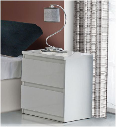 Home furniture sale. Thinking about buying Wessex Gloss 2 Be... Check it out here http://discountsland.co.uk/products/wessex-white-black-gloss-2-bedside-cabinet?utm_campaign=social_autopilot&utm_source=pin&utm_medium=pin #furnituresale #discountsland