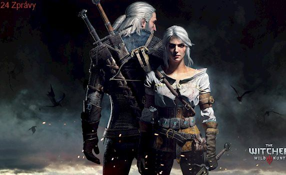 Čeká nás druhá Hra o trůny? Kultovní Geralt z Rivie dostane vlastní seriál