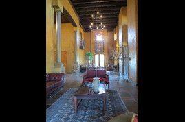 Gallery: Venue | Montededios.co.za