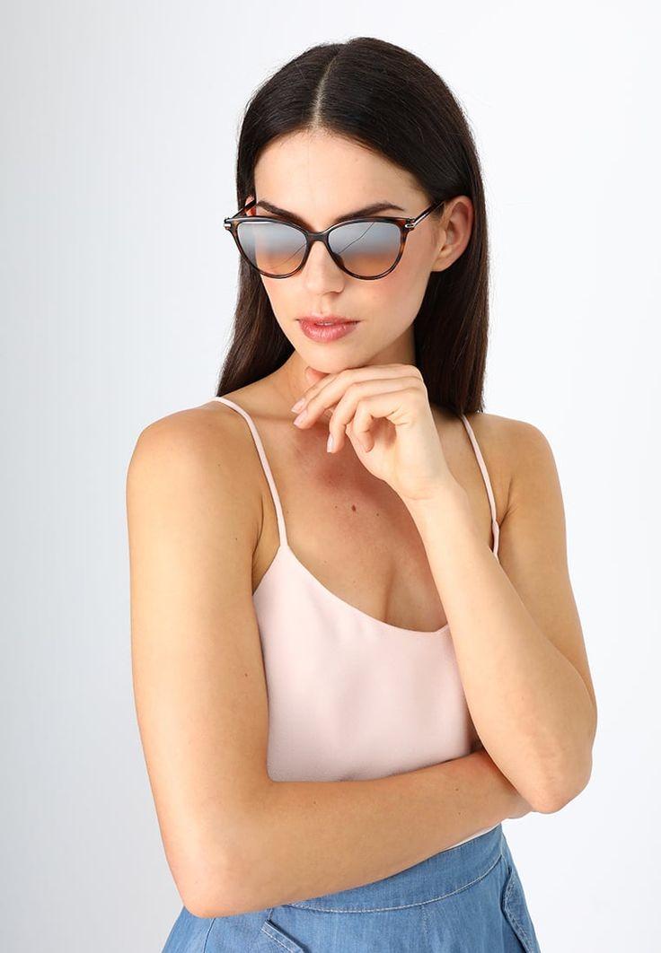 ¡Consigue este tipo de gafas de sol de Marc Jacobs ahora! Haz clic para ver los detalles. Envíos gratis a toda España. Marc Jacobs Gafas de sol havana: Marc Jacobs Gafas de sol havana Ofertas   | Ofertas ¡Haz tu pedido   y disfruta de gastos de enví-o gratuitos! (gafas de sol, gafa de sol, sun, sunglasses, sonnenbrille, lentes de sol, lunettes de soleil, occhiali da sole, sol)
