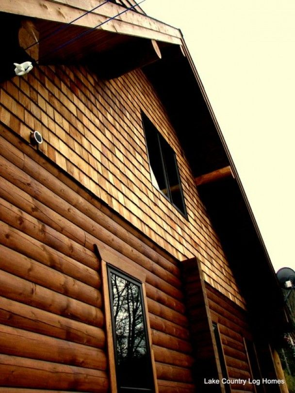 Best 23 Best Cypress Cedar Images On Pinterest Cedar Shakes 640 x 480